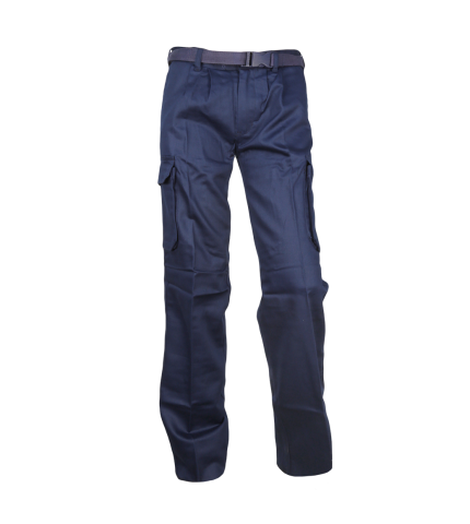 PANTALON ARC ELECTRIQUE Northmen - B0003233 - Photo 0