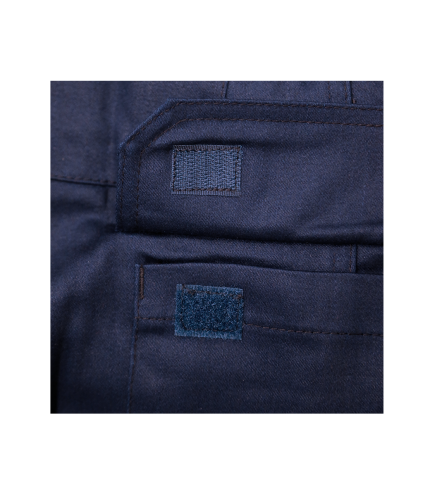 PANTALON ARC ELECTRIQUE Northmen - B0003233 - Photo 1