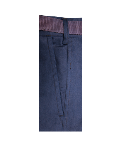 PANTALON ARC ELECTRIQUE Northmen - B0003233 - Photo 2