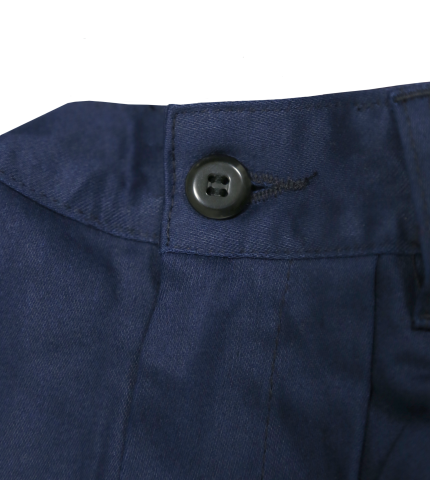 PANTALON ARC ELECTRIQUE Northmen - B0003233 - Photo 3