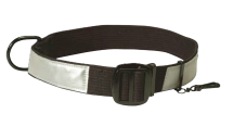 CEINTURE d'intervention feu Guy Leroy - L0006811