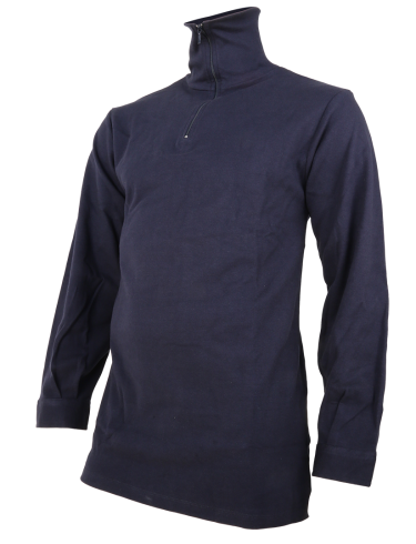 CHEMISE F1 Marine Guy Leroy - L0005300 - Photo 0