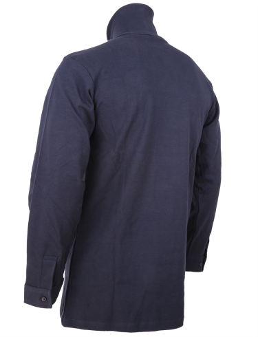 CHEMISE F1 Marine Guy Leroy - L0005300 - Photo 1