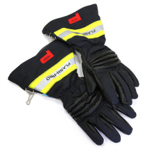 GANTS FLASH-PRO SP Guy Leroy - D0000764