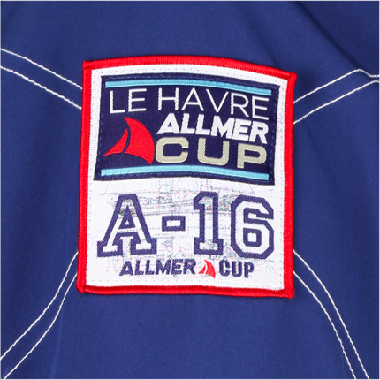 Softshell ALLMER Cup Allmer - M0002530 - Photo 4
